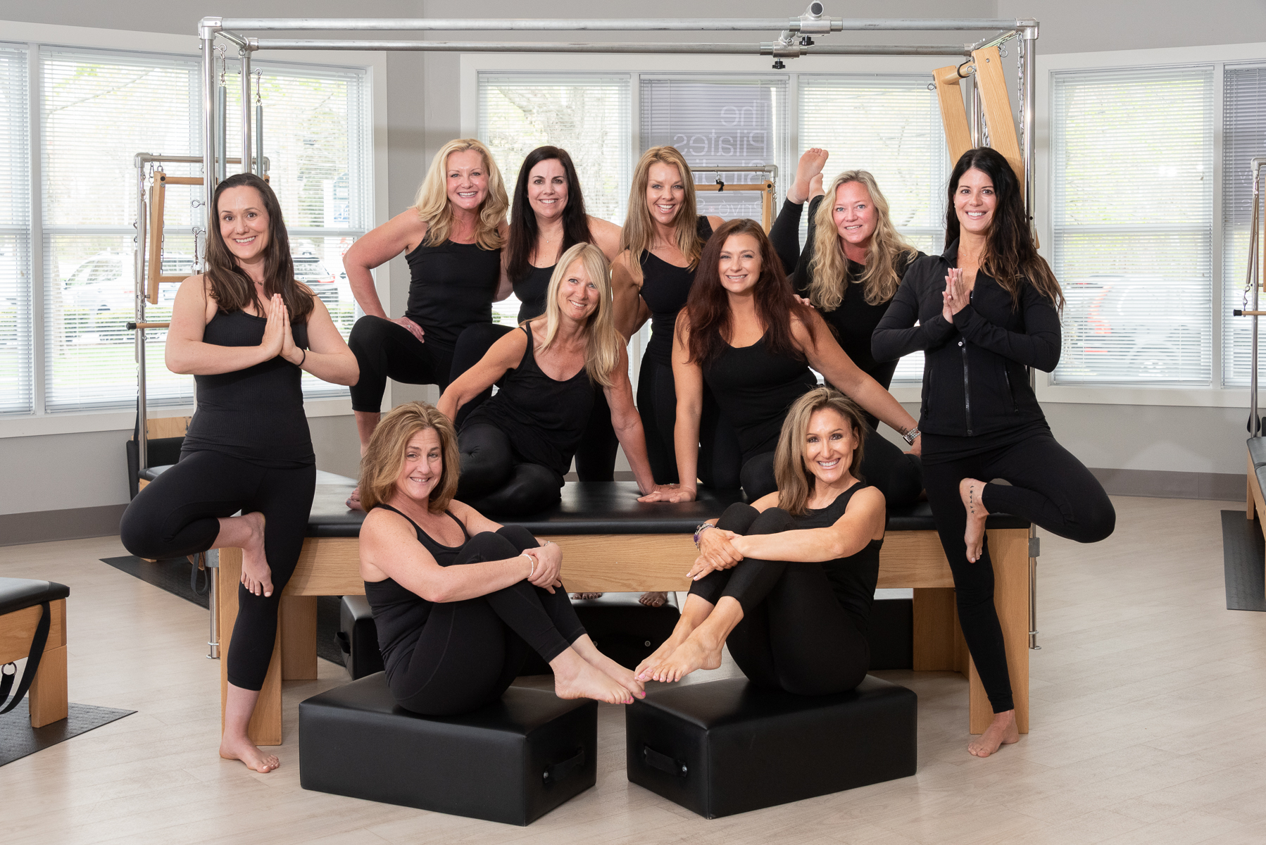 prive-swiss-fitness-group-picture